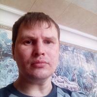 Димтрий, 36 лет, Близнецы, Альметьевск