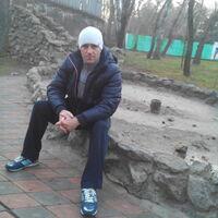 Александр, 44 года, Телец, Энергодар