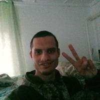 Райкер, 22 года, Козерог, Краснодар