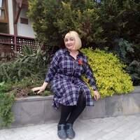 Тамара, 62 года, Телец, Краснодар