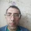 Seryoja Zyryanov, 35, Chelyabinsk