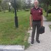 Юрий, 65, г.Ноябрьск