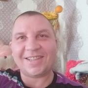 Дмитрий 42 Вихоревка