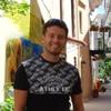 Роман, 29, г.Самара