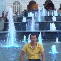 Павел, 34 года, Дева, Каменск-Шахтинский