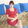 Людмила, 38, г.Оса
