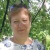 Людмила, 55, г.Копейск