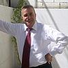 elia, 62, г.Дамаск