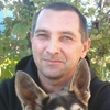 Алексей, 48, г.Энергодар