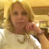 Елена, 45 лет, Овен, Москва