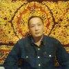 Amir, 46, Kzyl-Orda