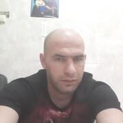 Александр 30 Тула