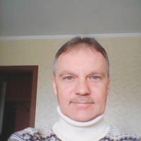Василий, 57 лет, Скорпион, Самара