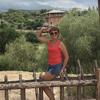 Наталья, 46, г.Тюмень