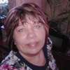 oksana, 47, Chegdomyn