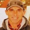 Ruslan, 49, г.Прага