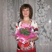 Ирина 52 Вологда