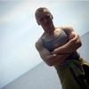 Виктор, 28, г.Сумы