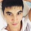 Максат, 28, г.Бишкек