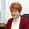 Татьяна, 60, г.Йошкар-Ола