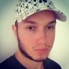 Давид, 21, г.Самара