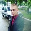 Юрий, 22, г.Йошкар-Ола