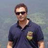 Rajiv, 43, г.Пандхарпур