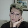 Elena, 57, г.Кордова