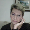 Elena, 56, г.Córdoba