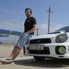 valeri, 28, г.Тбилиси