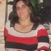Svetlana, 43, г.Заринск