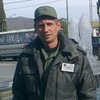 Виктор, 39, г.Миллерово