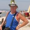 Игорь, 56, г.Николаев