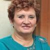 Лидия, 61, г.Дегтярск