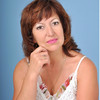 Наталья, 57, г.Севастополь