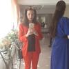 Ирина, 24, г.Белоярский (Тюменская обл.)
