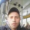 Вовчик, 31, г.Львов