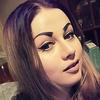 Альбиша Синенкова, 23, г.Караганда
