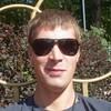 Дмитрий Ветюгов, 26, г.Барселона