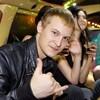 Артём, 25, г.Новосибирск