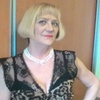 Наталья, 58, Вінниця