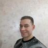 ТИМУР, 33, г.Алмалык