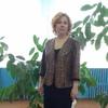 Элеонора, 36, г.Ртищево