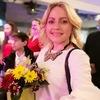 Юля, 26, г.Киев