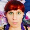Ольга, 41, г.Гусь-Хрустальный