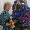 Татьяна, 59, г.Вытегра