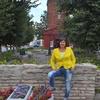 Lina, 49, г.Псков