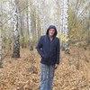 Андрей, 44, г.Безенчук