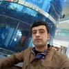 дамир, 29, г.Самара