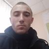 Игорь, 28, г.Кременчуг